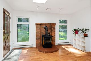 Photo 14: 3712 Blenkinsop Rd in : SE Maplewood House for sale (Saanich East)  : MLS®# 879103