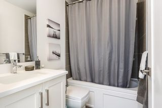 """Photo 12: 36 21150 76A Avenue in Langley: Willoughby Heights Townhouse for sale in """"HUTTON"""" : MLS®# R2343680"""