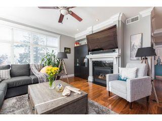 "Photo 19: 304A 45595 TAMIHI Way in Chilliwack: Vedder S Watson-Promontory Condo for sale in ""Hartford"" (Sardis) : MLS®# R2540855"