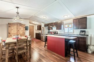 Photo 7: 410 Homestead Trail: High River Mobile for sale : MLS®# A1115384