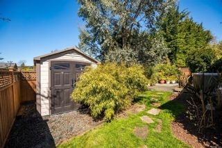 Photo 30: 1701 Mamich Cir in : SE Gordon Head House for sale (Saanich East)  : MLS®# 873121