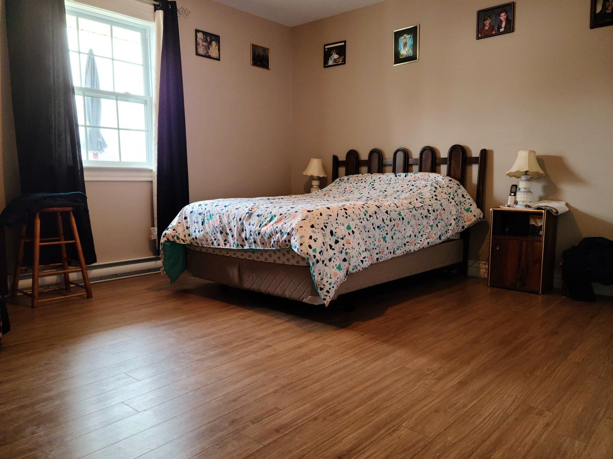 Photo 25: Photos: 131 Waller Drive in Truro: 104-Truro/Bible Hill/Brookfield Multi-Family for sale (Northern Region)  : MLS®# 202110237