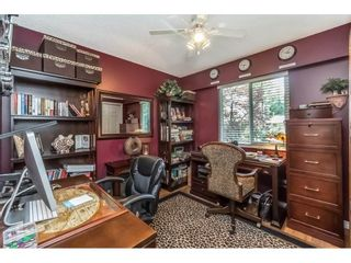 """Photo 15: 4130 206A Street in Langley: Brookswood Langley House for sale in """"Brookswood"""" : MLS®# R2275254"""