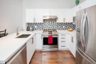 Photo 4: 32 6331 NO. 1 Road in Richmond: Terra Nova Townhouse for sale : MLS®# R2372214