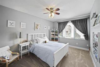 Photo 28: 22805 137th Avenue Maple Ridge For Sale