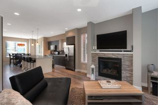 Photo 2: 49 2490 Tuscany Drive in West Kelowna: Shannon Lake House for sale (Central Okanagan)  : MLS®# 10186962