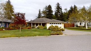 Photo 28: 1664 Narissa Rd in SOOKE: Sk Whiffin Spit House for sale (Sooke)  : MLS®# 838556