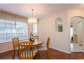 """Photo 15: 22 9168 FLEETWOOD Way in Surrey: Fleetwood Tynehead Townhouse for sale in """"The Fountains"""" : MLS®# R2518804"""