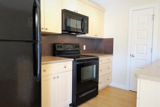 Photo 6: 1419 CUNNINGHAM Drive in Edmonton: Zone 55 Townhouse for sale : MLS®# E4239672