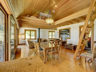 Photo 32: 135 HAIRY ELBOW Road in Seymour: Halfmn Bay Secret Cv Redroofs House for sale (Sunshine Coast)  : MLS®# R2556718