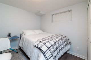 Photo 33: 4556 OTWAY Road in Prince George: Heritage House for sale (PG City West (Zone 71))  : MLS®# R2580679