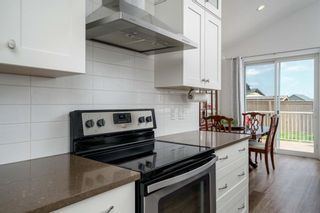 Photo 10: 237 Riverwood Crescent SW: Black Diamond Detached for sale : MLS®# A1023298