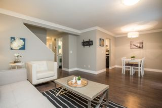 """Photo 6: 7 21541 MAYO Place in Maple Ridge: West Central Townhouse for sale in """"MAYO PLACE"""" : MLS®# R2510971"""