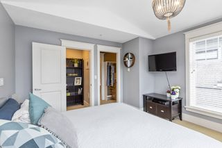 Photo 28: 45 E 13TH Avenue in Vancouver: Mount Pleasant VE Townhouse for sale (Vancouver East)  : MLS®# R2552943