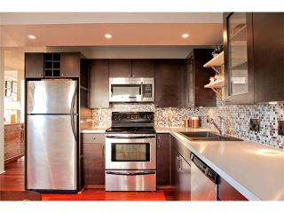 Photo 9: 246 CHRISTIE PARK Mews SW in Calgary: Christie Park House for sale : MLS®# C4089046