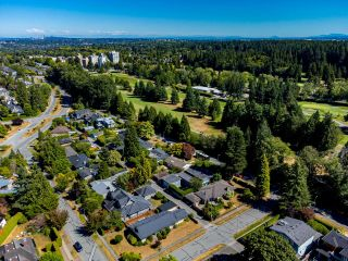 """Photo 33: 4875 COLLEGE HIGHROAD in Vancouver: University VW House for sale in """"UNIVERSITY ENDOWMENT LANDS"""" (Vancouver West)  : MLS®# R2611401"""
