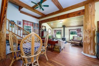 Photo 43: 3375 Piercy Rd in : CV Courtenay West House for sale (Comox Valley)  : MLS®# 850266