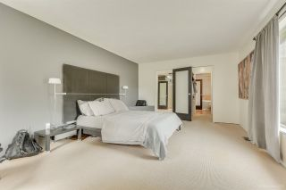 """Photo 19: 1193 W 23RD Street in North Vancouver: Pemberton Heights House for sale in """"PEMBERTON HEIGHTS"""" : MLS®# R2489592"""