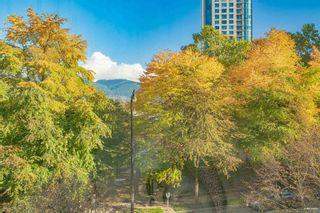 Photo 11: 202 555 JERVIS Street in Vancouver: Coal Harbour Condo for sale (Vancouver West)  : MLS®# R2625355