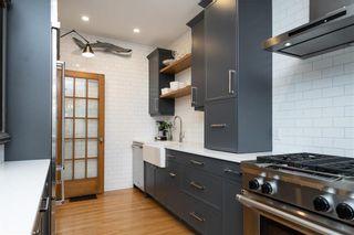 Photo 12: 127 Garfield Street in Winnipeg: Wolseley Residential for sale (5B)  : MLS®# 202121882