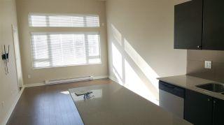 Photo 4: 416 13740 75A Avenue in Surrey: East Newton Condo for sale : MLS®# R2216989