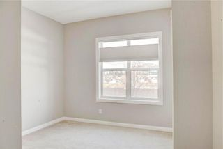 Photo 14: 218 1920 14 Avenue NE in Calgary: Mayland Heights Apartment for sale : MLS®# C4286710
