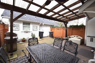 Photo 15: 229 SALTER Street in New Westminster: Queensborough Condo for sale : MLS®# R2386046