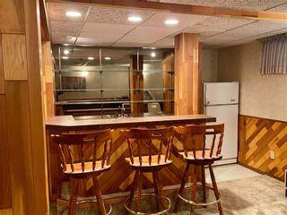 Photo 17: 489 Seven Oaks Avenue in Winnipeg: West Kildonan Residential for sale (4D)  : MLS®# 202122108