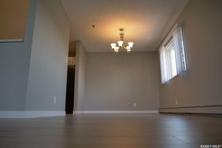 Photo 12: 804 510 5th Avenue North in Saskatoon: City Park Residential for sale : MLS®# SK862898