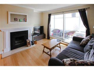 "Photo 5: 108 1354 WINTER Street: White Rock Condo for sale in ""Winter Estates"" (South Surrey White Rock)  : MLS®# R2052521"