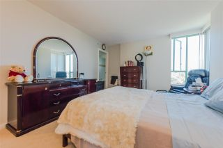 "Photo 15: 17E 338 TAYLOR Way in West Vancouver: Park Royal Condo for sale in ""The West Royal"" : MLS®# R2204846"