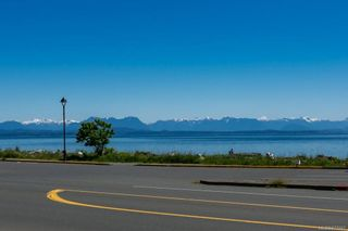 Photo 29: 303 2730 S Island Hwy in : CR Willow Point Condo for sale (Campbell River)  : MLS®# 877067