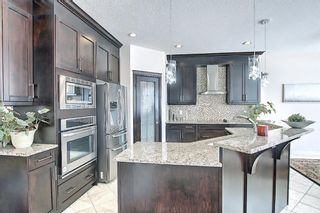 Photo 10: 458 Saddlelake Drive NE in Calgary: Saddle Ridge Detached for sale : MLS®# A1086829