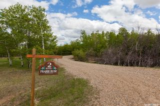 Photo 3: Lot2 Block1 Rural Address in Aberdeen: Residential for sale (Aberdeen Rm No. 373)  : MLS®# SK700149