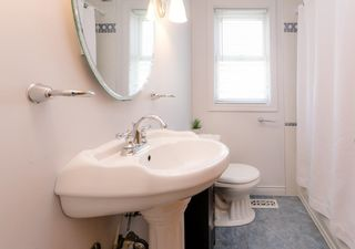 Photo 15: 3862 Newbery Street in North End: 3-Halifax North Residential for sale (Halifax-Dartmouth)  : MLS®# 202112999