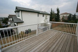 Photo 17: 106 TUSCARORA Place NW in Calgary: Tuscany Detached for sale : MLS®# A1014568
