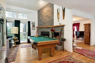 Photo 8: 3565 Hammond Bay Rd in : Na Hammond Bay House for sale (Nanaimo)  : MLS®# 858336