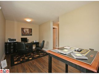 Photo 9: 2 7332 194A Street in Surrey: Clayton Townhouse for sale (Cloverdale)  : MLS®# F1019086