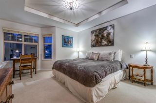"""Photo 15: 15 8868 16TH Avenue in Burnaby: The Crest Townhouse for sale in """"CRESCENT HEIGHTS"""" (Burnaby East)  : MLS®# R2514373"""