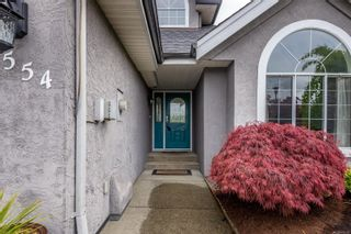 Photo 3: 554 Steenbuck Dr in : CR Willow Point House for sale (Campbell River)  : MLS®# 874767