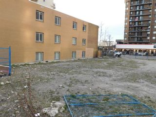 Photo 4: 1301 12 Avenue SW in Calgary: Beltline Residential Land for sale : MLS®# A1101849