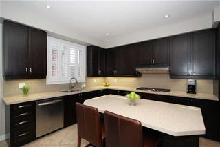 Photo 14:  in Oshawa: Windfields House (2-Storey) for sale