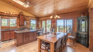 Photo 9: 3211 West Rd in : Na North Jingle Pot House for sale (Nanaimo)  : MLS®# 882592