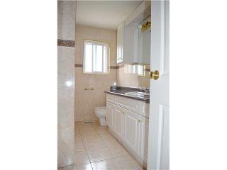 Photo 10: 11881 84TH AV in Delta: Scottsdale House for sale (N. Delta)  : MLS®# F1432784