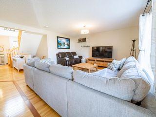 Photo 11: 705 89 Street SW in Edmonton: Zone 53 House for sale : MLS®# E4261071