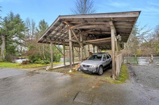 Photo 50: 76 Prospect Ave in : Du Lake Cowichan House for sale (Duncan)  : MLS®# 863834