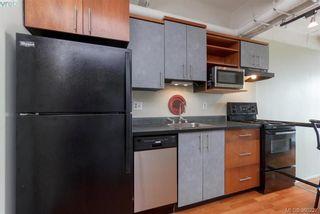 Photo 9: 305 1061 Fort St in VICTORIA: Vi Downtown Condo for sale (Victoria)  : MLS®# 763662
