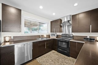 Photo 30: 1648 COQUITLAM Avenue in Port Coquitlam: Glenwood PQ House for sale : MLS®# R2617170
