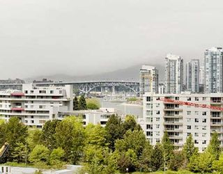 """Photo 10: 203 495 W 6TH Avenue in Vancouver: Mount Pleasant VW Condo for sale in """"LOFT 495"""" (Vancouver West)  : MLS®# V772175"""