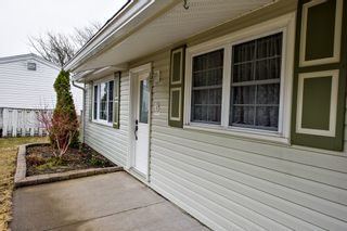 Photo 30: 6 Greenoch Drive in Dartmouth: 17-Woodlawn, Portland Estates, Nantucket Residential for sale (Halifax-Dartmouth)  : MLS®# 202107617